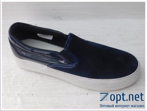 Купить обувь оптом от производителя