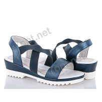 1469 Ok Shoes №600-2